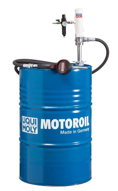 liqui moly produkte liqui moly motoren 246 le additive autopflege produkte fasspaket b