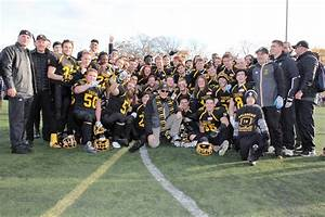 Holland College Hurricanes fall to undefeated Dalhousie ...