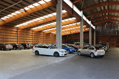 parkplatz düsseldorf airport home parken flughafen d 252 sseldorf parken flughafen d 252 sseldorf