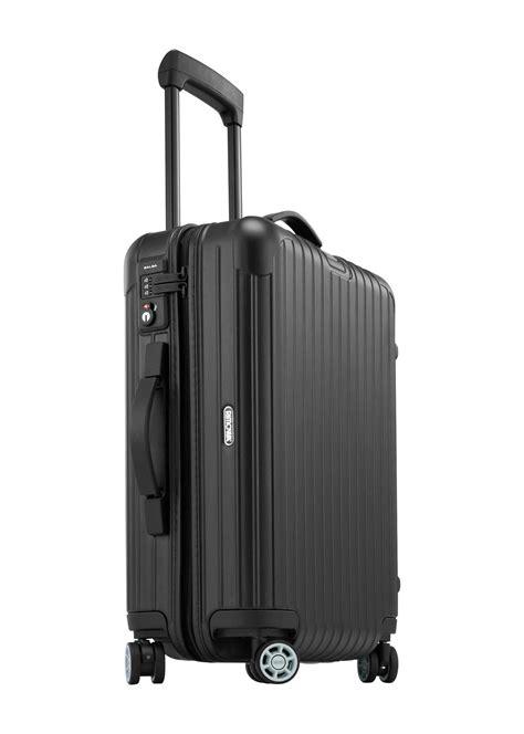 rimowa cabin luggage rimowa salsa cabin multiwheel luggage pros