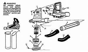 Motor Starters Diagrams