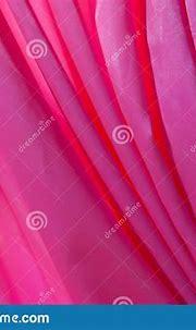 Shine Pink Pearl Fabric Silk Or Satin Luxury Cloth Texture ...
