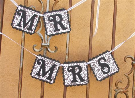 Wedding Banner by Justbeccuz New Wedding Banners