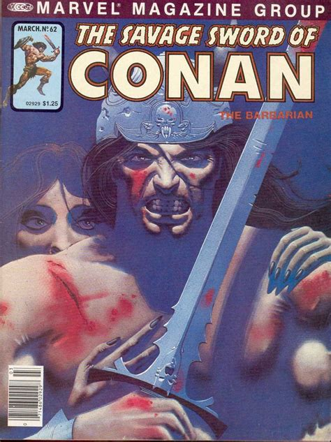 the savage sword of kull volume 1 the savage sword of conan 62 the temple of the tiger