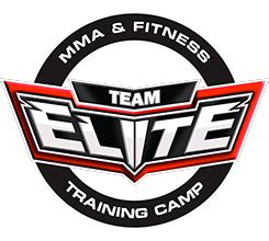 Supreme box logo wallpapers for free download. Team Elite Mma Fitness Mma Fitness Training Camp