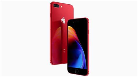 iphone 8 alle farben iphone 8 e iphone 8 plus arriva la versione product libero tecnologia