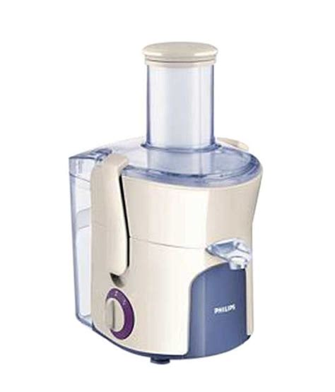 juicer philips india sold