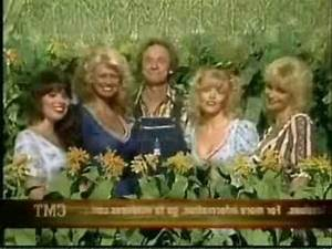 Kathie Lee Johnson Hee Haw Pictures to Pin on Pinterest ...