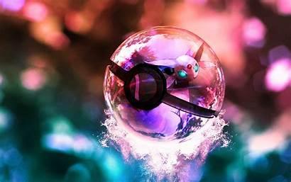 Pokemon 3d Balls Poke Ball Wallpaperup Wallpapers