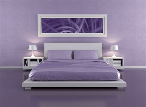 lilac color paint bedroom bedroom paint colors good for every age and gender lamudi