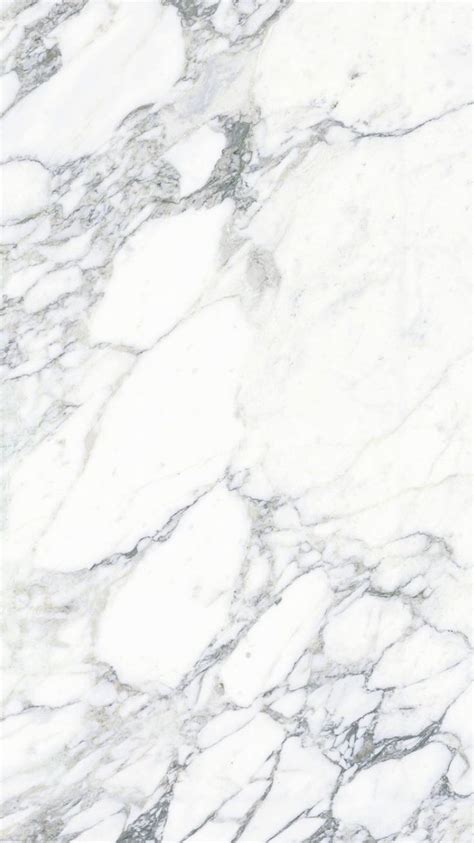 marble iphone wallpaper 40 best images about marble on vibes only