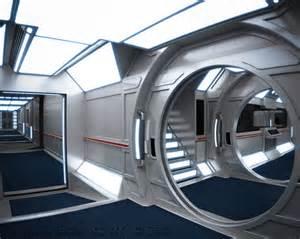 inside star wars spaceship - Google Search | Malikavision ...