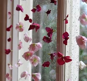 Fensterdeko Selber Machen : fensterdeko basteln 55 ideen f r jede jahreszeit ~ Eleganceandgraceweddings.com Haus und Dekorationen