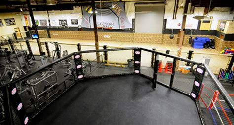 about the hit squad st louis granite city mma