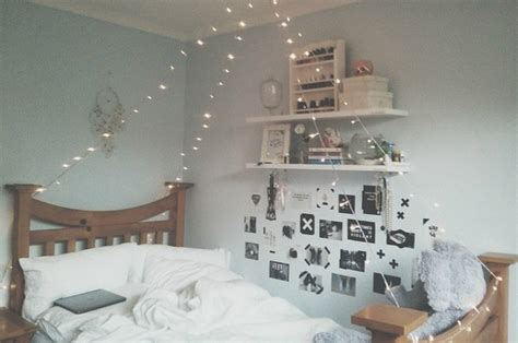 goals for boys 21 cosy af bedroom goals Bedroom