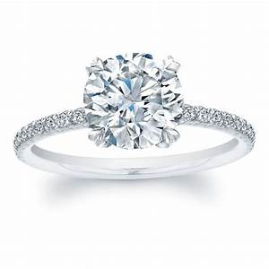 solataire diamond rings wedding promise diamond With solitaire diamond wedding rings