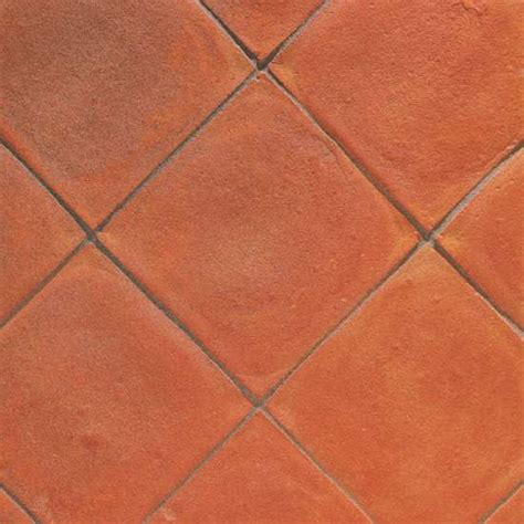 Terracotta, Cotto, Terrakotta, Fliesen Boden, Cotto