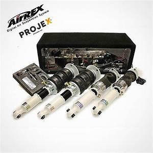 Audi A4 8k Airride : audi a4 quattro b7 air suspension setup sico developments ~ Jslefanu.com Haus und Dekorationen