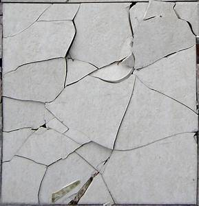 28 Best - Paper Backgrounds Cracked Marble - bronze