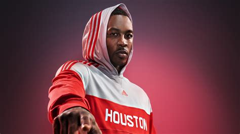 dwight howard wallpapers high resolution  quality