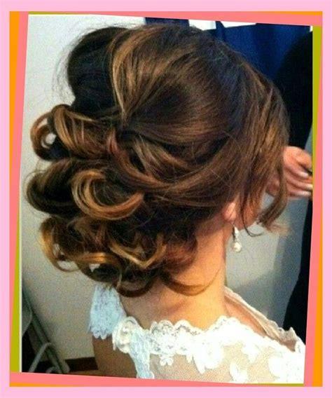 hair partial updos google search hair elegant