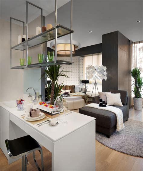 home designer interiors interior design singapore luxury lifestyle design