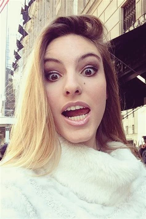lele pons  hollywood reporter