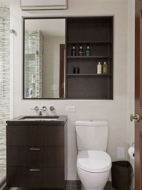 Small Bathroom Cabinet Ideas by Best 25 Large Medicine Cabinet Ideas On
