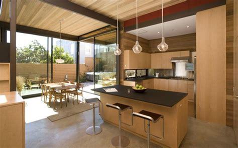 livinghomesrk prefab home modernprefabs