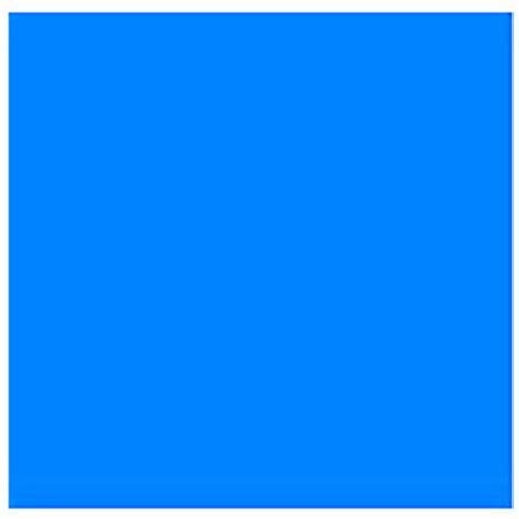 lake blue color lake colours food pigments lake amaranth food color