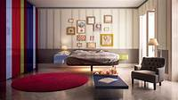 bedroom design ideas 50 Modern Bedroom Design Ideas