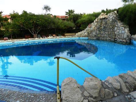Riviera Beach Bungalows In Kyrenia/girne • Holidaycheck