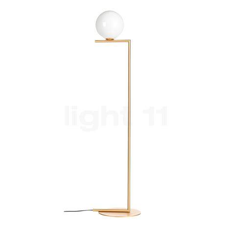 flos ic floor l flos ic lights f1 floor ls buy at light11 eu