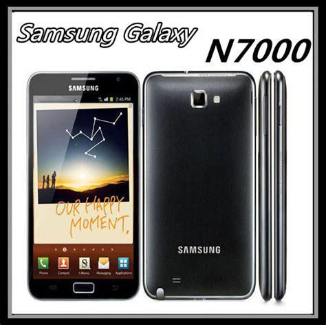 samsung galaxy note  mobile phone  mp camera