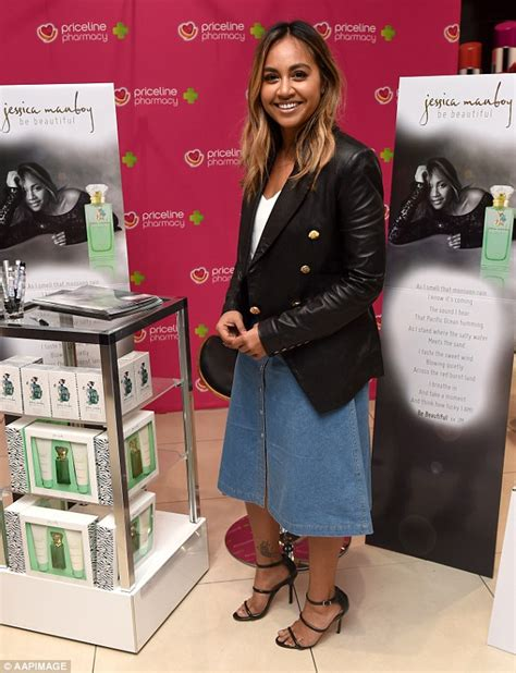Jessica Mauboy 'dropped from singing the National Anthem ...