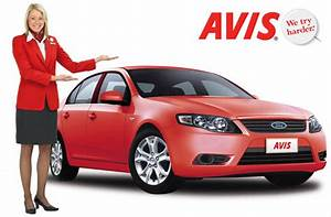 Avis Autodiscount : coupon codes reviews avis car rental discount codes ~ Gottalentnigeria.com Avis de Voitures