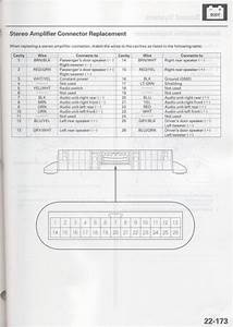 Acura Tl Stereo Wiring Diagram Hp Photosmart Printer