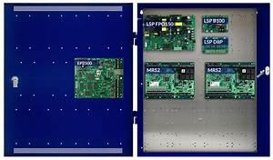 Bluchip 2500-4r  16i  12o-e4m1  750-1900