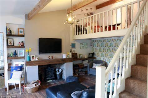 garage  room   entire home keen designer