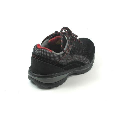 sabot de securité cuisine chaussure de sécurité très légère sans métal à 49 58 ht lisashoes