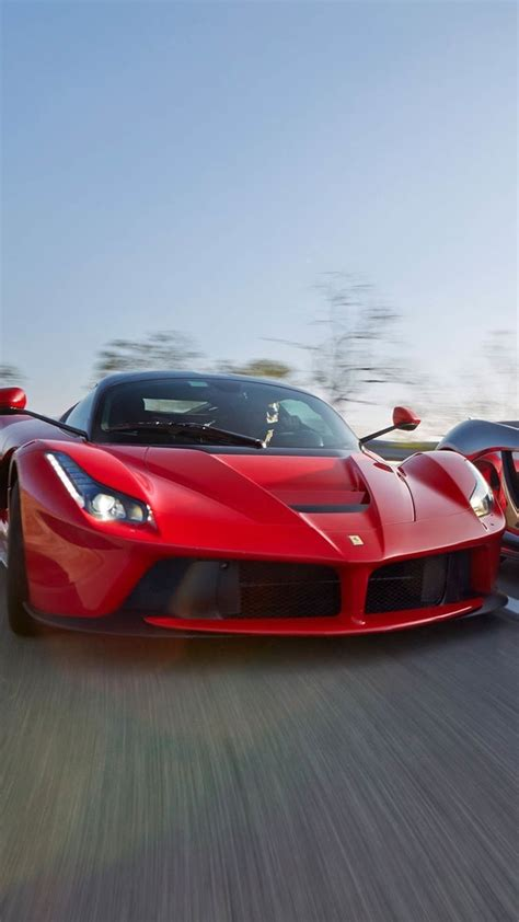 Wallpaper Fast Cars (65+ Images