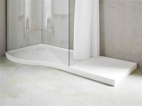 misure piatti doccia dolomite misure piatti doccia bagno e sanitari dimensioni doccia