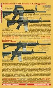 Bushmaster, Firearms, Catalog, 2006, D, D, Teoli, Jr, A, C, D, D, Teoli, Jr, A, C, Free, Download, Borrow