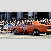 orange-1969-dodge-charger