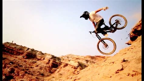 ultimate downhill mtb competition red bull rampage