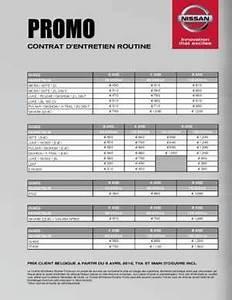 Carnet Entretien Nissan Qashqai Pdf : carnet d 39 entretien nissan qashqai 1 6 dci notices et pdf gratuits ~ Dode.kayakingforconservation.com Idées de Décoration