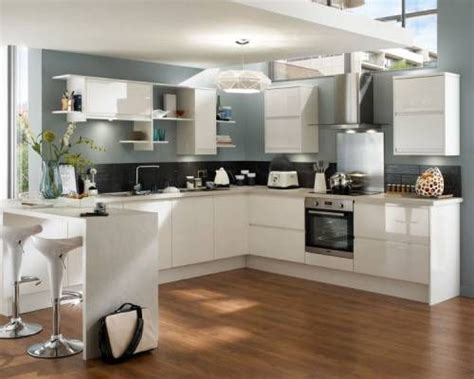 hearts and kitchen collection 1000 images about kitchen flooring on warm sink and kitchen collection