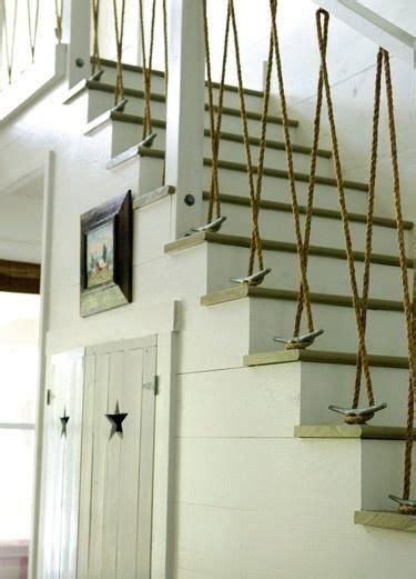 l esprit de l escalier mezzanine d 233 cor de corde et d 233 cor