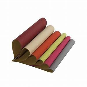 Emballage Cadeau Professionnel : papier cadeau professionnel id es cadeaux ~ Teatrodelosmanantiales.com Idées de Décoration