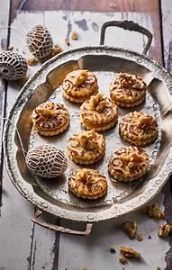 Kekse Backen Rezepte : kekse backen 100 rezepte f r weihnachtsgeb ck ~ Orissabook.com Haus und Dekorationen